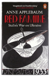 Red Famine