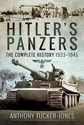 Hitler\'s Panzers