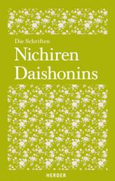 Die Schriften Nichiren Diashonins