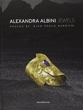 Alexandra Albini