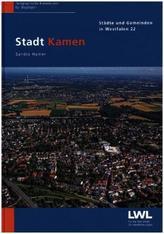 Stadt Kamen