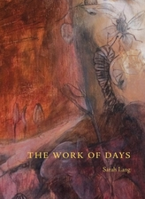 The Work of Days
