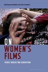On Women\'s Films