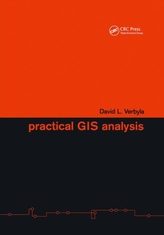Practical GIS Analysis