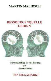 Ressourcenquelle Gehirn