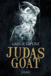 Judas Goat / Midnight Solitaire