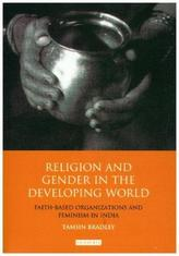 Religion and Gender in the Developing World