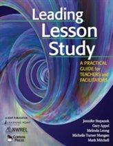 Leading Lesson Study