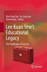 Lee Kuan Yew\'s Educational Legacy