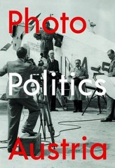 Photo Politics Austria
