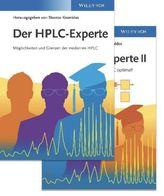 Der HPLC-Experte (Set), 2 Teile