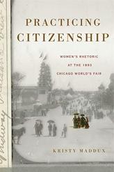 Practicing Citizenship