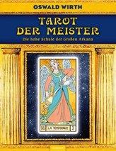 Tarot der Meister