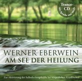 Am See der Heilung, 1 Audio-CD