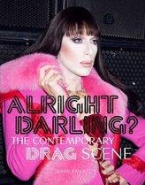 Alright Darling?