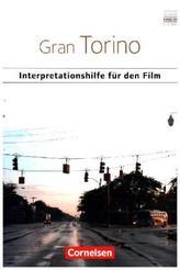 Gran Torino: Interpretationshilfen