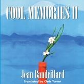 Cool Memories II