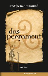 Das Pergament
