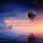 Reflections Of My Deams, 1 Audio-CD