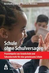 Schule ohne Schulversagen