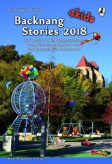 Backnang Stories 2018 4kids