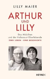 Arthur und Lilly