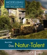 Das Natur-Talent