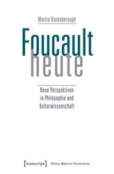 Foucault heute