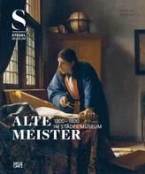 Alte Meister (1300 -1800) im Städel Museum