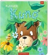 Kuckuck, Kuno
