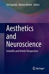Aesthetics and Neurosciences