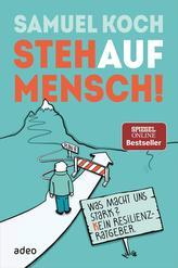 StehaufMensch