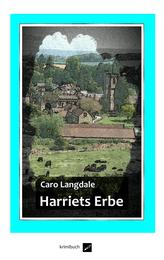 Harriets Erbe