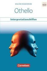 Ab 11. Schuljahr - Othello: Interpretationshilfen
