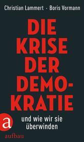 Die Krise der Demokratie und wie wir sie überwinden