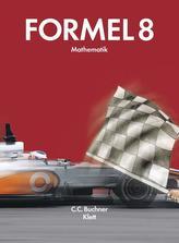 Formel 8 Neu