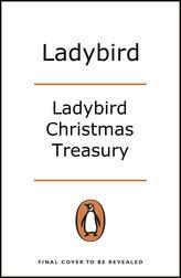 Ladybird Christmas Treasury