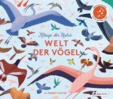 Klänge der Natur: Welt der Vögel