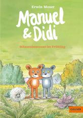Manuel & Didi