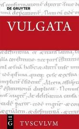 Vulgata, Bd.4