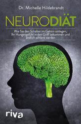 Neurodiät