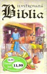Ilustrovaná Biblia
