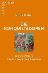 Die Konquistadoren