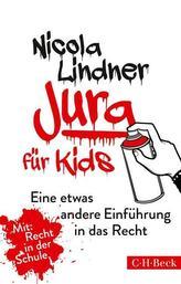 Jura für Kids