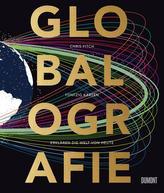 Globalografie