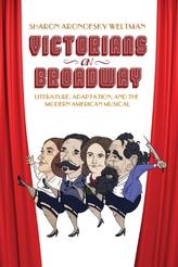 Victorians on Broadway