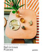 Delicious Places