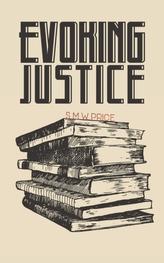 Evoking Justice