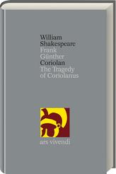 Coriolan / Coriolanus