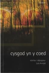 Cysgod yn y Coed - Storiau i Ddysgwyr